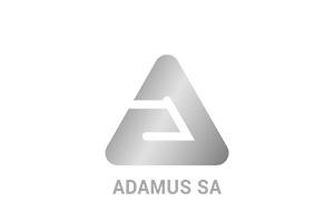 Adamus SA