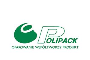 Polipack