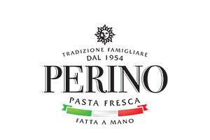 Perino