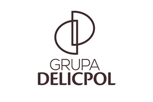 Grupa Delicpol
