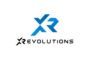 XR Evolutions