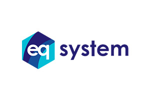 eq system